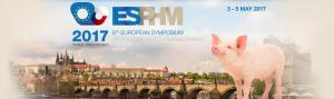 WE WOULD LIKE CORDIALLY INVITE YOU TO 9TH EUROPEAN SYMPOSIUM OF PORCINE HEALTH MANAGEMENT (ESPHM)